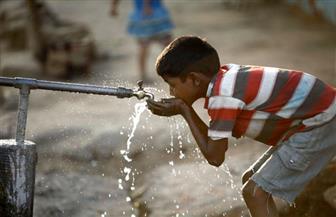 """""""محطات التحلية"""".. هل تحل أزمة المياه في مصر؟"""