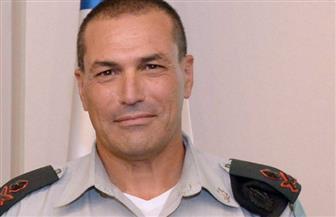 جنرال إسرائيلي يهدد بقصف مبنيين سكنيين في غزة لتغطيتهما أنفاقًا لحماس