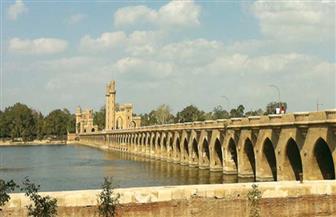 محافظ القاهرة: تكثيف رحلات النقل للمناطق السياحية والتنسيق مع غرف العمليات