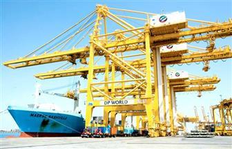 """""""نائب برلماني"""" إنشاء شركة جديدة لمجموعة مواني دبي في مصر يعكس ثقة المستثمرين الأجانب"""