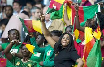 الاتحاد الكاميروني يتهم الكاف بالحصول علي رشوة لحرمانه من  نهائيات 2019