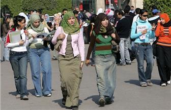 """""""التعليم العالي"""": إرسال كشوفات طلاب المرحلتين الأولى والثانية للكليات"""