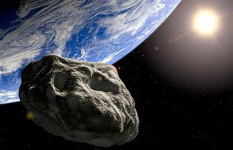 رئيس جمعية الفلك والفضاء: اعتدنا على تنظيم محاضرات توعوية احتفالًا بيوم الكويكبات