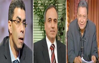 """""""الوطنية للصحافة"""" والمؤسسات القومية تبحث استعادة قوة مصر الناعمة.. غدًا"""