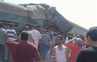 النقل: توفير أتوبيسات لنقل المواطنين من دمنهور حتى الإسكندرية