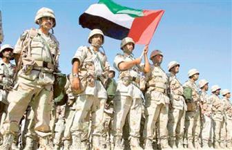 الإمارات تعلن مقتل أحد جنودها في اليمن