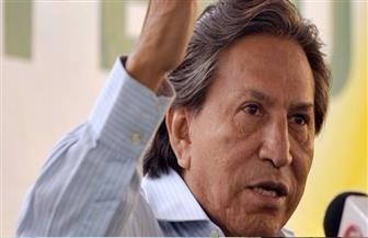 لتدخله في شئونها الداخلية.. فنزويلا تعتبر رئيس بيرو عدوا للشعب