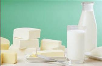 """ارتفاع أسعار """"الألبان"""" يعكر """"صفو"""" المواطنين.. المنوفية تعاني نقص منتجات الحليب.. والشركات تستحوذ على الإنتاج"""