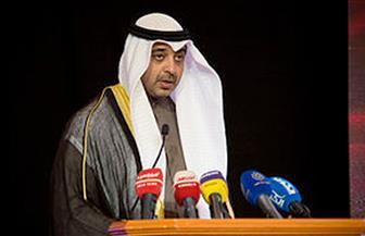 العبدالله: انعقاد القمة الخليجية بكامل الأعضاء يؤكد أن ما يجمعنا أكثر مما يفرقنا