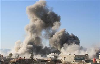 قوات حفظ السلام: مقتل 3 أشخاص في هجوم بقذيفة مورتر في مقديشو