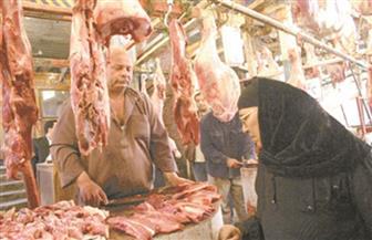 """""""القصابين"""": ارتفاع أسعار اللحوم.. والبتلو في الأسواق """"مخالف"""""""