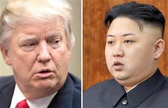 مسئولون أمريكيون يجرون محادثات للإعداد للقمة مع كوريا الشمالية