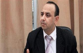 """الكشف عن """"مخطط إرهابي كبير"""" ضد مقرات أمنية وعسكرية جنوب تونس"""