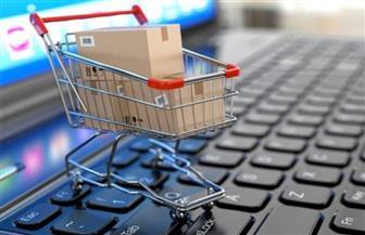 مرصد الإفتاء: داعش يستخدم مواقع التسوق الإلكتروني في تمويل عملياته