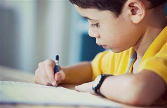 """""""بداية"""".. ورشة لتعليم الكتابة الإبداعية للأطفال"""