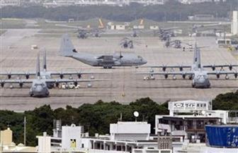 مظاهرة ضخمة في أوكيناوا اليابانية احتجاجًا على نقل قاعدة فوتينما الأمريكية