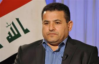 وزير الداخلية العراقي يوجه بفتح جميع مراكز الشرطة والدفاع المدني في تلعفر