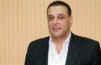 عصام عبدالفتاح يدرس عرضا عربيا لتطوير منظومة التحكيم