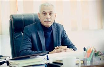 عضو الجبهة الديمقراطية في فلسطين: المباحثات في مصر تتعلق بمعاناة أهل غزة