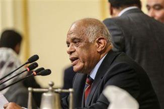 رئاسة مصر للجمعية البرلمانية من أجل المتوسط تتبنى مبدأ مكافحة الإرهاب