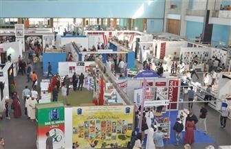 جنوب إفريقيا ضيف شرف الدورة 22 من معرض الجزائر الدولي للكتاب