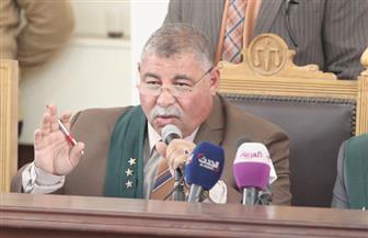 """غدا.. استكمال إعادة إجراءات محاكمة 17 متهما في """"فض رابعة"""""""