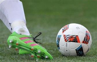 70 مركز شباب يشارك في تصفيات دوري كرة القدم بالمنيا