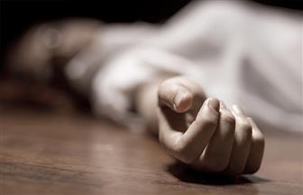 إقدام فتاة على الانتحار لخلافات أسرية