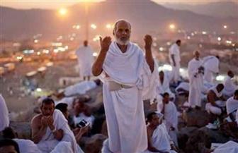 الشيخ عبد الله آل ثاني يُعرب عن أسفه لمنع قطر نقل الحجاج عبر الخطوط السعودية