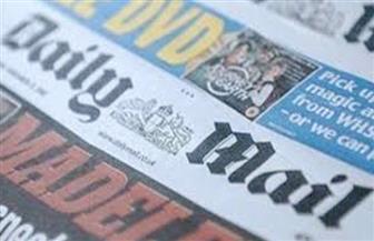 صحيفة بريطانية تتوقع تعاونًا في المجال الطبي بين مصر وتنزانيا