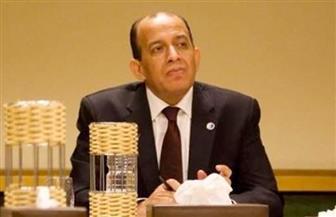 نادي قضاة مصر يدين تفجير مسجد الروضة بشمال سيناء