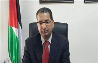 عليان: نقل مكتب عضو كنيست أمام الأقصى خطوة ممنهجة والشارع الإسرائيلي سيدفع ثمنها