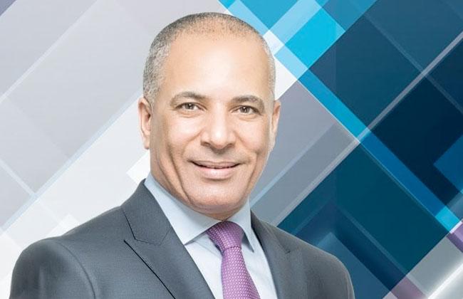 أحمد موسى معلقا على أزمة الأهلي والزمالك:  مصر أهم من الجميع  -