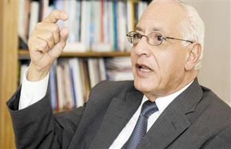 علي الدين هلال: الوزراء الحاليون لا يستطيعون الدفاع عن سياسة الحكومة بشكل جيد