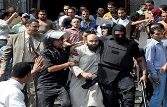 اليوم.. الحكم على 493 متهمًا في اعتصام جامع الفتح وتدنيسه وقتل 44 شخصًا