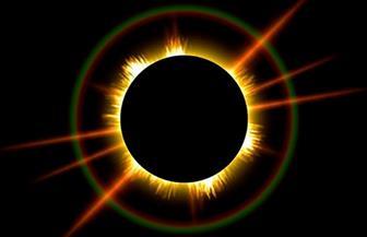 """بالبهجة والقلق.. أمريكا تستعد لكسوف الشمس الإثنين المقبل و""""ناسا"""" تدرس الظاهرة"""