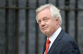 مفاوضون من بريطانيا والاتحاد الأوروبي يجتمعون الأسبوع المقبل قبل محادثات بريكست