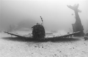 اليابان تحيي ذكرى انتهاء الحرب في المحيط الهادي قبل 72 عامًا