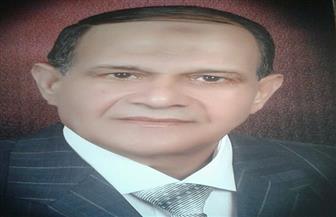 رئيس مدينة قطور: حلول جذرية لمشكلة رواتب عمال النظافة المؤقتين