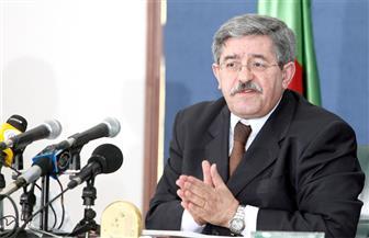 إيداع رئيس الوزراء الجزائري السابق أحمد أويحيى السجن بتهم فساد