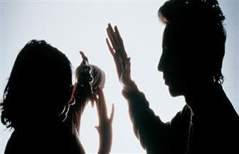 أم تقتل ابنها وشاب يدفن عمه.. الجرائم العائلية تسيطر على حوادث الأسبوع