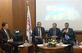 جبر: مصر تعرضت لعملية تجريف كبيرة ومشروع اكتشاف المواهب يسعى لاستعادة قوة الدولة الناعمة