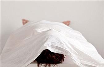 مصرع شابة اصطدمت بها سيارة نقل في أبوتيج
