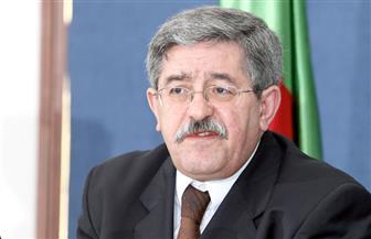 رئيس الحكومة الجزائرية السابق يصل المحكمة العليا في اتهامه بقضايا فساد