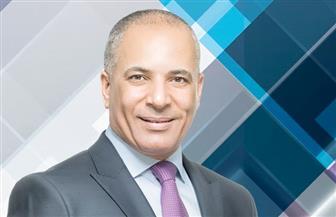 """علاقة عنان بجماعة الإخوان الإرهابية فى برنامج """"على مسئوليتى"""" مع أحمد موسى"""