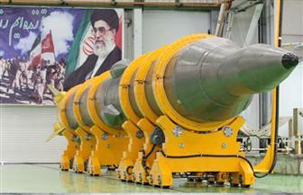 إسرائيل: إيران تبني مصنعًا للصواريخ طويلة المدى في سوريا