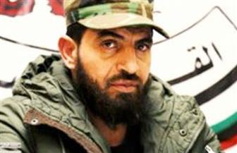 الجنائية الدولية تتهم قائدًا عسكريًا ليبيًا بارتكاب جرائم حرب