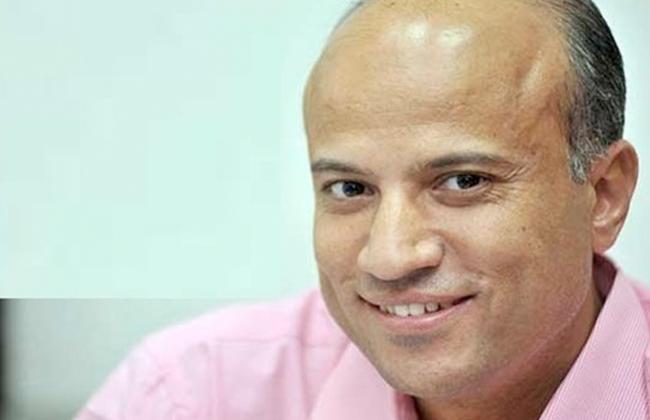 الزناتي: نقابة الصحفيين تتلقى أوراق الفائزين بقرعة تأشيرات الحج -