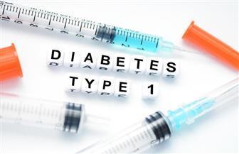 9acb18f0c هل نجحت الخلايا الجذعية في علاج مرضى السكر؟ - بوابة الأهرام