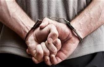 ضبط هاربين من السجن في حملة أمنية بالإسكندرية